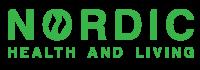 Nordic Health & Living